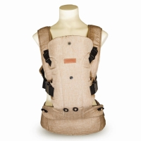 Baby Carrier Coccolle Aries Beige
