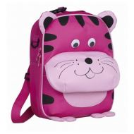Isotherm Backpack Jungle Pink
