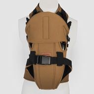 Coccolle Baby Carrier Dolce Brown