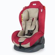 Coccolle Meissa car seat group 0-25 kg Red