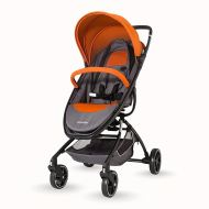Coccolle Juno Buggy Brown