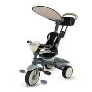 DHS Enjoy Plus children tricycle Beige
