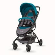 Coccolle Juno Buggy Blue