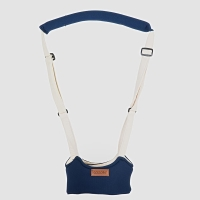 Coccolle Baby Harness Celso Blue